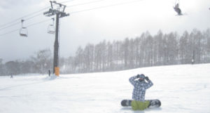 Thanks for your help last year, made heaps of friends, there are a bunch of us that worked in hakuba last season meeting up in niseko this season its going to be great. – Rob